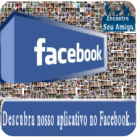 Facebook Abrachip Lateral