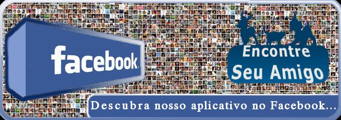 Facebook Abrachip