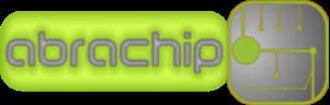 (c) Abrachip.com.br